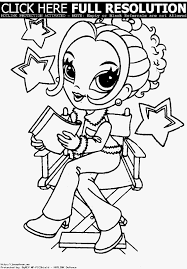 Coloring Pages Printing Help How To Print Perfect Printable Kids