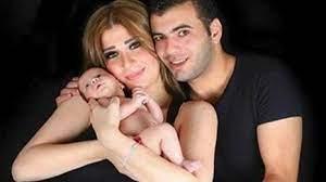 زوجة عماد متعب تخطف الأنظار في عيد ميلادها.. إطلالات مثيرة للجدل (صور)