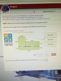 giftedandtalented redbird mathematics gifted home homeer homeing digital curriculum learning adaptive self