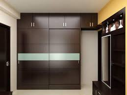 Wardrobe Bedroom Ideas