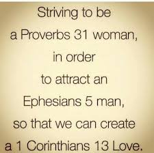 Strong Christian Woman Quotes Best of Pin By Amanda Novack On Faith Pinterest Relationships Godly