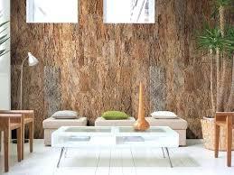 cork wall covering cork board tiles cork wall covering uk