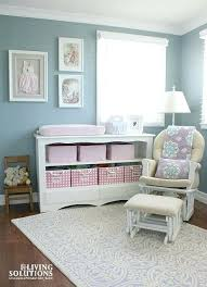 rugs for little girl room teenage rooms baby girls