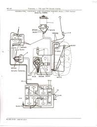 Primus iq brake controller wiring diagram website throughout