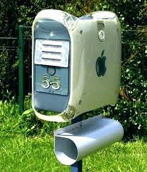 Mailbox with mail indicator Oasis Mailbox Arqade Stack Exchange Mailbox Alert Flags Mailbox With Mail Indicator Wonderful Mail Mail
