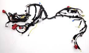 optima wiring harness wiring diagrams best new oem 2011 2013 kia optima instrument panel wire harness 91200 kia optima wiring harness new