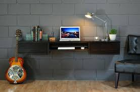 amazing paragon gaming desk for house design awesome n computer pictures home mercadolibre