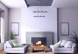 Minimalist Living Room Decor Minimalist Living Room Decor Home Design Ideas