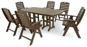 plastic patio set plastic patio furniture sets plastic outdoor table for plastic outdoor table argos
