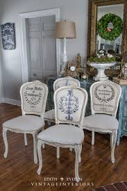 french chair upholstery ideas. best 25+ chair upholstery ideas on pinterest | fabric for chairs, recover chairs and reupholster dining french