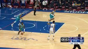 Highlights   76ers vs Hornets (01.02.21 ...
