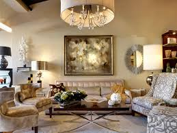 Elegant Home Decor Accents Home Decor Accents Home Design Ideas 12