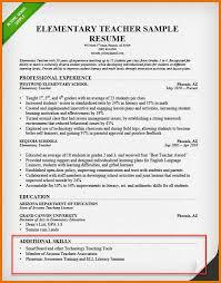9 10 Technology Skills Resume Examples Juliasrestaurantnj Com