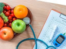Diet Chart For Heart And Diabetic Patients Eating Within 10 Hour Window May Help Stave Off Diabetes