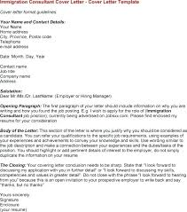 Letter Of Recommendation Cover Immigration Sample A Resume Examples