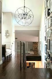 modern foyer lighting pendant foyer lighting modern foyer pendant lighting modern entry foyer lighting