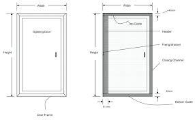 garage door header size calculator available photo size home designer suite tutorial garage door