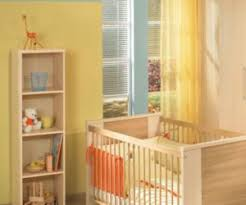 how to arrange nursery furniture. The Multifunctional Furniture Collection Offers Only Best For You And Your Baby How To Arrange Nursery U