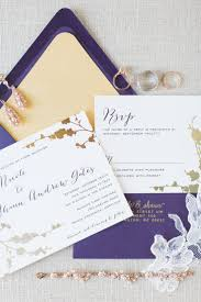 321 best gold wedding images on pinterest marriage, birth Running Themed Wedding Invitations 321 best gold wedding images on pinterest marriage, birth announcements and holiday cards Medieval Wedding Invitations