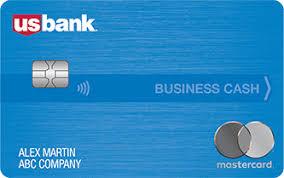 Preferred rewards makes your credit card even better. U S Bank Business Cash Rewards World Elite Mastercard Review