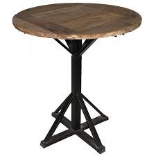 round pub table with nesting stools regarding round pub table knowing about round pub table