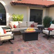 Arizona Iron Patio Furniture 72 s & 22 Reviews Awnings
