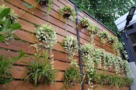 55 best vertical garden ideas planters