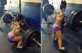 Spor Ve Motivasyon On Twitter Squat Bench Deadlift Overhead Press