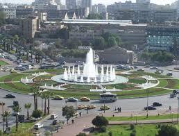 نتيجة بحث الصور عن مدينة دمشق