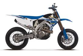 supermoto central home facebook