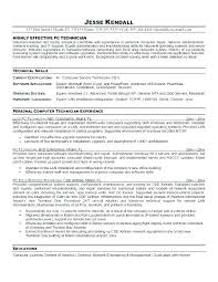 data center engineer resumes cisco data center engineer resume download by tablet desktop
