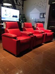 63 best Home Theater Game Room images on Pinterest