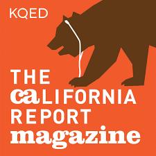 The California Report Magazine