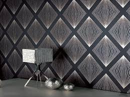 Wallpaper Designs Uk Stylist And Luxury Modern Wall Paper Wallpaper Designs Uk