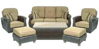 lazy boy patio furniture canadian tire carinsurancerateszipco lazyboy patio furniture lazy boy patio furniture covers canada