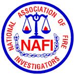 nafi language