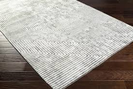light grey area rug quick view solid light gray area rug