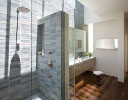 ... Large-size of Horrible Shower Design Ideas Shower Shower Designs Ideas  Two Person Walk For ...