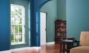 Interior House Colors Inspire Home Design - Interior house colours