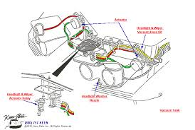 1979 lincoln wiring diagram on 1979 images free download wiring Lincoln Wiring Diagrams 1979 lincoln wiring diagram 13 1964 lincoln vacuum wiring diagram 1979 honda wiring diagram lincoln wiring diagrams online