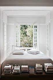 GREY AND SCOUT | HOME / STYLE | Pinterest | Diy bedroom, Bedrooms ...