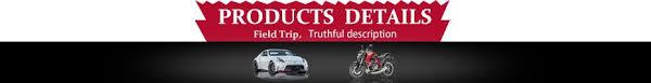 CARPRIE Styling <b>Mouldings</b> 1Pcs Car <b>Auto</b> Wheel Rim <b>Protectors</b> ...