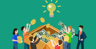 why you should raise more than you need the next web the difference in a few days separated those who could raise and those would couldn t despite any company merits it would have been nice to to have cash