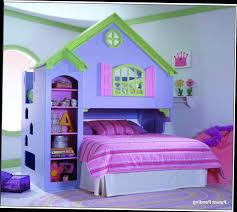 Kids Bunk Bed Bedroom Sets Bedroom Sets For Girls Bunk Beds With Desk Slide Ikea Kids