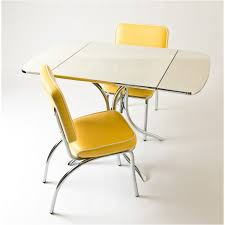 diner style table and chairs uk. diner style table and chairs uk retro sets booths from american kitchen accessories