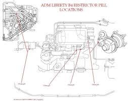 2002 subaru wrx vacuum hose diagram 2002 image ej20 vacuum diagram ej20 image wiring diagram on 2002 subaru wrx vacuum hose diagram