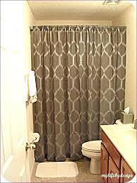 oriental shower curtain classy shower curtains full size of oriental oriental shower curtains
