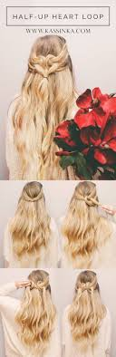 Hair Style Simple best 20 simple hairstyles ideas simple hair updos 3217 by wearticles.com