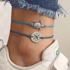 <b>Fashion</b> Round Shell Pendant Earrings drop earrings for <b>women</b> ...
