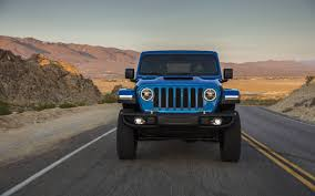 Prices for jeep wrangler rubicons in austin currently range from to, with vehicle mileage ranging from to. Get Ready For V8 Powered Jeep Wrangler Rubicon 392 The Car Guide